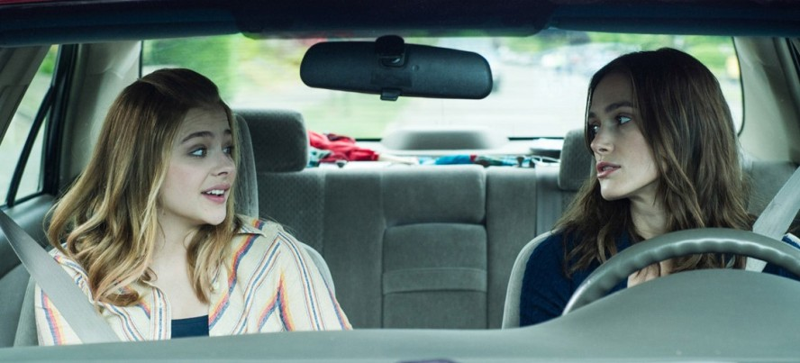 Lagies SDFF 2014 Movie Review