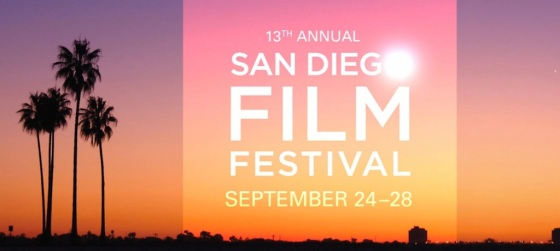 San Diego Film Festival 2014 Official Documentary Film Lineup