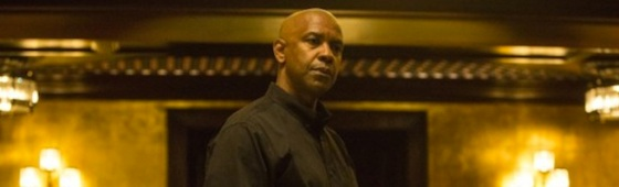 The Equalizer 2014 Movies