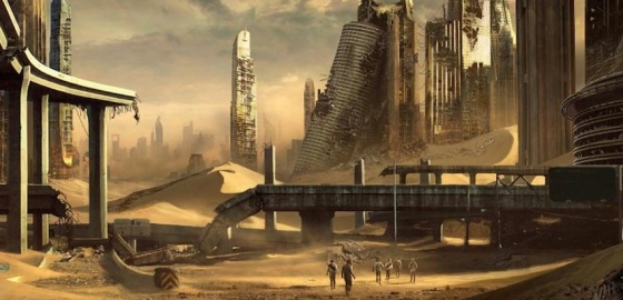 The Scorch Trials 2015 Movie Release Date Official