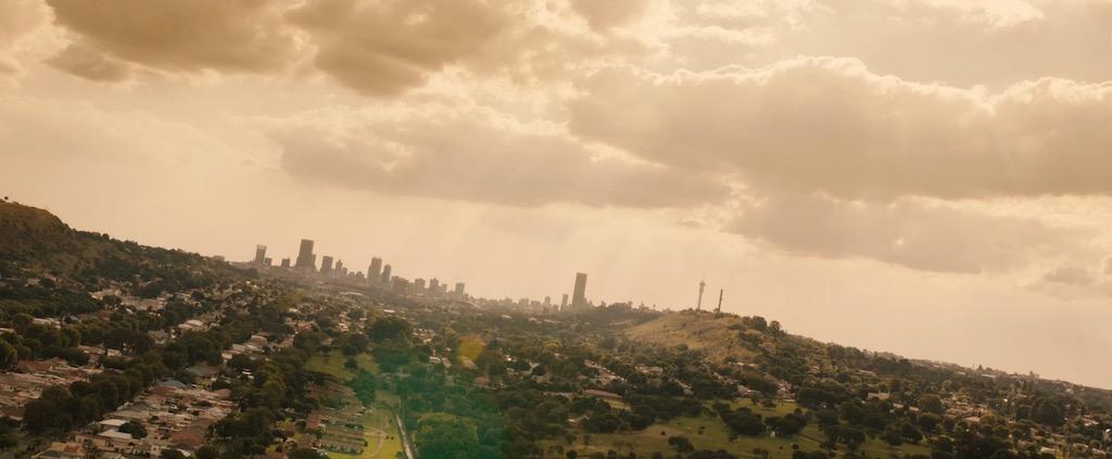 Avengers 2 Age of Utlron Screenshot 1