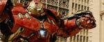Avengers 2 Age of Utlron Screenshot Iron Man Hulkbuster Armor 10