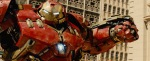 Avengers 2 Age of Utlron Screenshot Iron Man Hulkbuster Armor 10