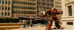 Avengers 2 Age of Utlron Screenshot Iron Man Hulkbuster Armor 11