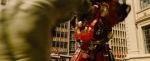 Avengers 2 Age of Utlron Screenshot Iron Man Hulkbuster Armor 12