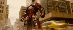 Avengers 2 Age of Utlron Screenshot Iron Man Hulkbuster Armor 2