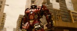 Avengers 2 Age of Utlron Screenshot Iron Man Hulkbuster Armor 4