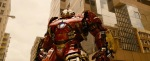 Avengers 2 Age of Utlron Screenshot Iron Man Hulkbuster Armor 5