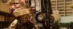 Avengers 2 Age of Utlron Screenshot Iron Man Hulkbuster Armor 6