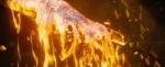 Avengers 2 Age of Utlron Screenshot Lava Hand