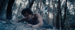 Avengers 2 Age of Utlron Screenshot Mark Ruffalo Shirtless