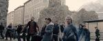 Avengers 2 Age of Utlron Screenshot Quicksilver 2