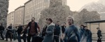Avengers 2 Age of Utlron Screenshot Quicksilver 2