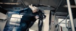 Avengers 2 Age of Utlron Screenshot Quicksilver Aaron Taylor-Johnson