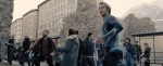 Avengers 2 Age of Utlron Screenshot Quicksilver Powers