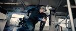 Avengers 2 Age of Utlron Screenshot Quicksilver