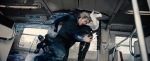 Avengers 2 Age of Utlron Screenshot Quicksilver