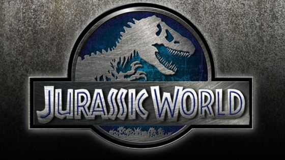 Director Tweets Jurassic World Teaser Photo