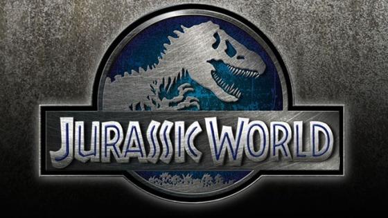 Director Tweets Jurassic World Teaser Photo