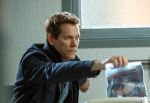 The Following Season 2 Screenshot Kevin Bacon Ryan Hardy