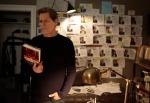 The Following Season 2 Screenshot Kevin Bacon