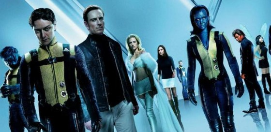 X-Men: Apocalypse Will Most Likely End Trilogy
