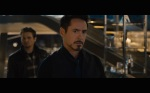 Avengers Age of Ultron Screenshot Robert Downey Jr. Tony Stark 4