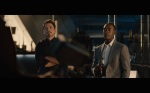 Avengers Age of Ultron Screenshot Tony and Rhodes