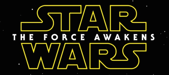 Star Wars Episode VII The Force Awakens Early Trailer
