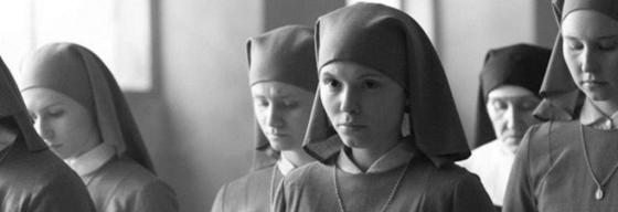 Ida Movie 2014 on Netflix