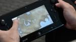 The Legend of Zelda Wii U Game Awards Teaser Gameplay 15