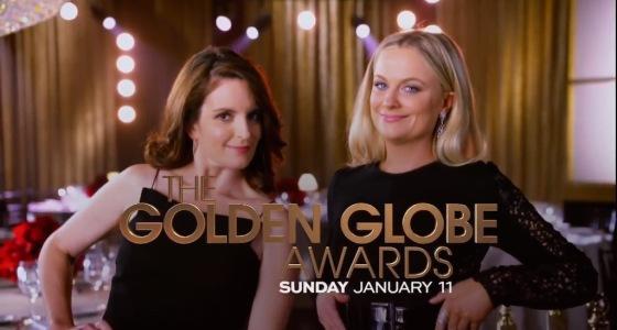 2015 Golden Globe Awards Winners Live Blog List