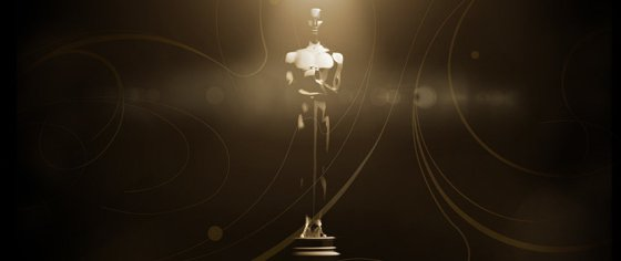 87th Annual Academy Award Nominees Announced 2015