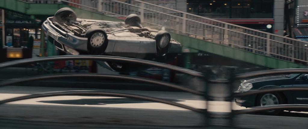 Avengers Age of Ultron Movie Screenshot 24