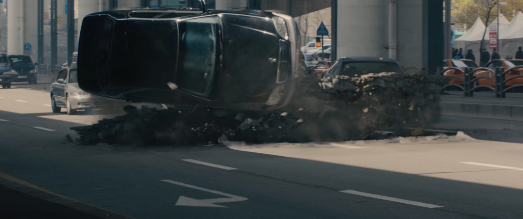 Avengers Age of Ultron Movie Screenshot 25