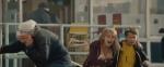 Avengers Age of Ultron Movie Screenshot 43