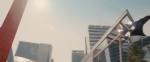 Avengers Age of Ultron Movie Screenshot 51