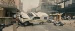 Avengers Age of Ultron Movie Screenshot 56