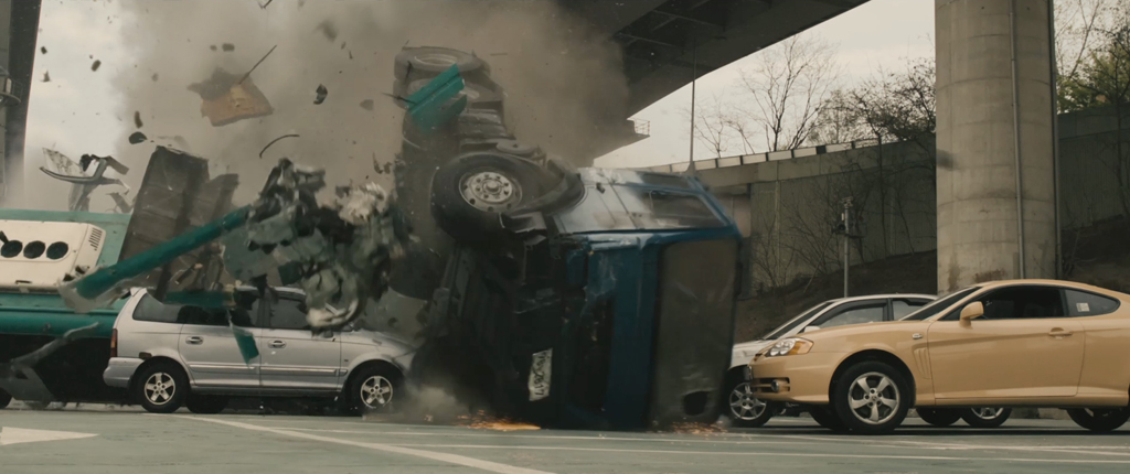 Avengers Age of Ultron Movie Screenshot 70