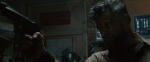 Avengers Age of Ultron Movie Screenshot Andy Serkis 1