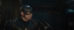 Avengers Age of Ultron Movie Screenshot Chris Evans Captain America 2