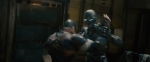 Avengers Age of Ultron Movie Screenshot Chris Evans Captain America 4