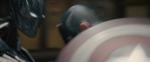 Avengers Age of Ultron Movie Screenshot Chris Evans Captain America 6