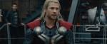 Avengers Age of Ultron Movie Screenshot Chris Hemsworth Thor 2