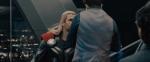 Avengers Age of Ultron Movie Screenshot Chris Hemsworth Thor 3