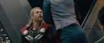 Avengers Age of Ultron Movie Screenshot Chris Hemsworth Thor 4