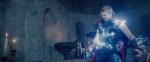 Avengers Age of Ultron Movie Screenshot Chris Hemsworth Thor 5