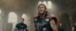 Avengers Age of Ultron Movie Screenshot Chris Hemsworth Thor 7