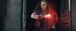 Avengers Age of Ultron Movie Screenshot Elizabeth Olsen Wanda Maximoff Scarlet Witch 1