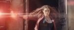 Avengers Age of Ultron Movie Screenshot Elizabeth Olsen Wanda Maximoff Scarlet Witch 2